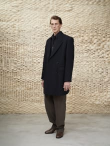 LEMAIRE -Men's- 2020-21AWコレクション 画像6/38