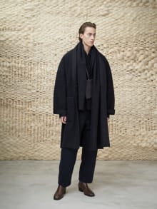 LEMAIRE -Men's- 2020-21AWコレクション 画像10/38