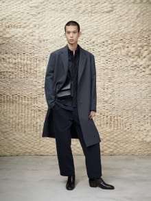 LEMAIRE -Men's- 2020-21AWコレクション 画像16/38