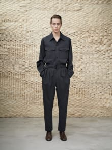 LEMAIRE -Men's- 2020-21AWコレクション 画像21/38