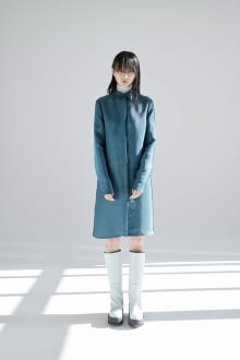 AKANE UTSUNOMIYA 2020-21AWコレクション 画像16/28