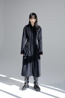 AKANE UTSUNOMIYA 2020-21AWコレクション 画像19/28