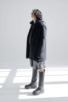 AKANE UTSUNOMIYA 2020-21AWコレクション 画像20/28