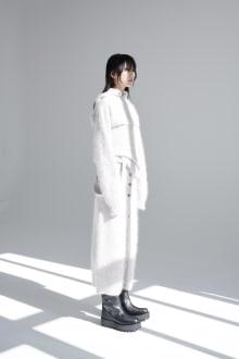 AKANE UTSUNOMIYA 2020-21AWコレクション 画像21/28