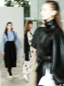 AKIKOAOKI 2020-21AW 東京コレクション 画像36/92