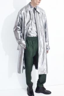 Christian Wijnants 2020 Pre-Fallコレクション 画像5/43