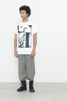 EZUMi MEN 2020-21AWコレクション 画像5/16