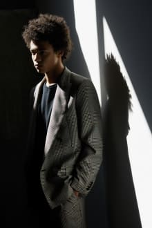 EZUMi MEN 2020-21AWコレクション 画像15/16