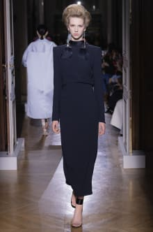 VALENTINO 2020SS Couture パリコレクション 画像4/96