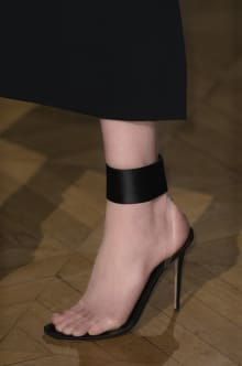 VALENTINO 2020SS Couture パリコレクション 画像5/96