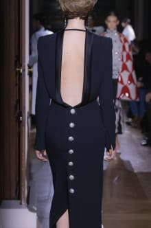 VALENTINO 2020SS Couture パリコレクション 画像6/96