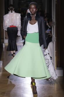 VALENTINO 2020SS Couture パリコレクション 画像10/96