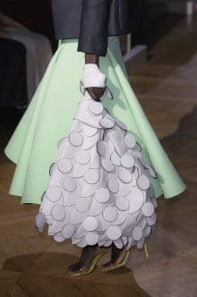 VALENTINO 2020SS Couture パリコレクション 画像11/96