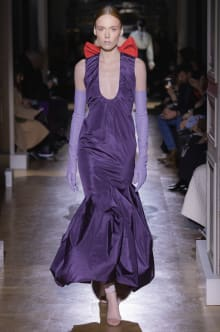 VALENTINO 2020SS Couture パリコレクション 画像17/96