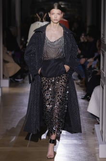 VALENTINO 2020SS Couture パリコレクション 画像22/96