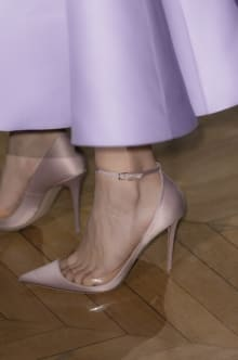 VALENTINO 2020SS Couture パリコレクション 画像34/96