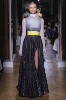 VALENTINO 2020SS Couture パリコレクション 画像64/96