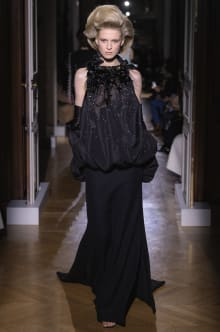 VALENTINO 2020SS Couture パリコレクション 画像68/96