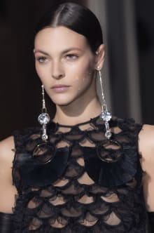 VALENTINO 2020SS Couture パリコレクション 画像84/96