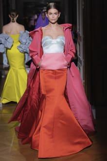 VALENTINO 2020SS Couture パリコレクション 画像94/96