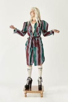 Vivienne Westwood 2020-21AW ロンドンコレクション 画像4/58