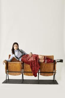 Vivienne Westwood 2020-21AW ロンドンコレクション 画像9/58