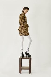 Vivienne Westwood 2020-21AW ロンドンコレクション 画像19/58