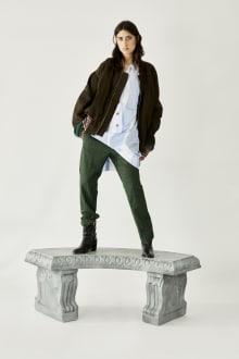Vivienne Westwood 2020-21AW ロンドンコレクション 画像24/58