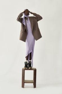 Vivienne Westwood 2020-21AW ロンドンコレクション 画像26/58