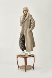 Vivienne Westwood 2020-21AW ロンドンコレクション 画像29/58
