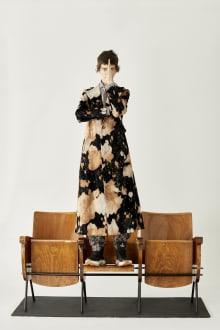 Vivienne Westwood 2020-21AW ロンドンコレクション 画像34/58