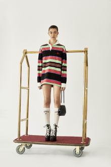 Vivienne Westwood 2020-21AW ロンドンコレクション 画像37/58