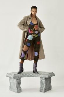 Vivienne Westwood 2020-21AW ロンドンコレクション 画像39/58