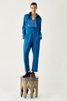Vivienne Westwood 2020-21AW ロンドンコレクション 画像40/58