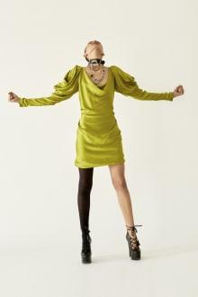 Vivienne Westwood 2020-21AW ロンドンコレクション 画像41/58