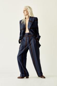 Vivienne Westwood 2020-21AW ロンドンコレクション 画像47/58