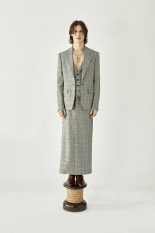 Vivienne Westwood 2020-21AW ロンドンコレクション 画像50/58
