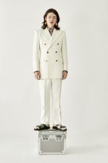 Vivienne Westwood 2020-21AW ロンドンコレクション 画像52/58