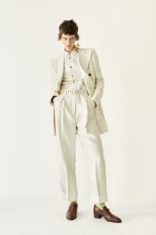 Vivienne Westwood 2020-21AW ロンドンコレクション 画像53/58