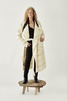 Vivienne Westwood 2020-21AW ロンドンコレクション 画像54/58