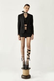 Vivienne Westwood 2020-21AW ロンドンコレクション 画像55/58