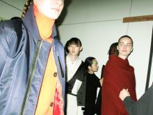 CINOH 2020-21AW 東京コレクション 画像20/122