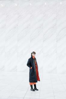 CINOH 2020-21AW 東京コレクション 画像28/122