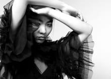 Ivy Kirk 2020-21AW ニューヨークコレクション 画像28/34