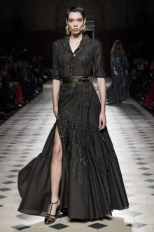 Julien Fournié 2020SS Couture パリコレクション 画像17/29