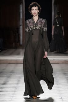 Julien Fournié 2020SS Couture パリコレクション 画像18/29