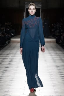 Julien Fournié 2020SS Couture パリコレクション 画像20/29