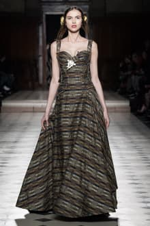 Julien Fournié 2020SS Couture パリコレクション 画像22/29