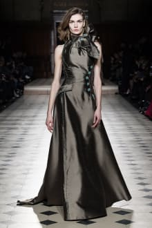 Julien Fournié 2020SS Couture パリコレクション 画像23/29