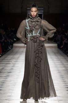 Julien Fournié 2020SS Couture パリコレクション 画像24/29